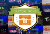 Humble Trove, Teil von Humble Bundle - Was ist das?