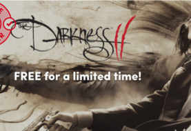 The Darkness II kostenlos bei Humble Bundle