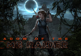 Shadow of the Tomb Raider - Square Enix veröffentlicht Trailer!