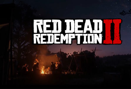 Red Dead Redemption 2 neuer Trailer + Petition