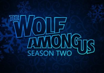 The Wolf Among Us 2 erscheint 2019