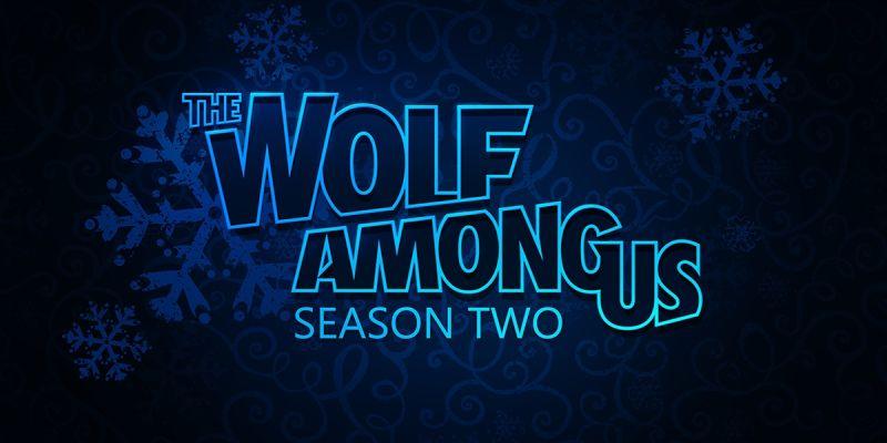 The Wolf Among Us 2 erscheint 2019