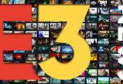 E3 2018 - Live Ticker !