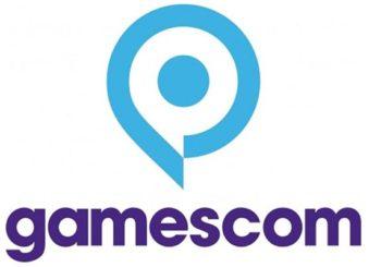 Gamescom 2018: Schlussbericht
