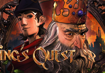 King´s Quest
