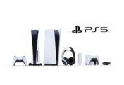 DAS IST DIE PS5 !