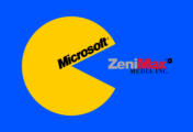 Microsoft übernimmt Bethesda!
